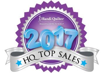 hq-top-sales-1-.jpg